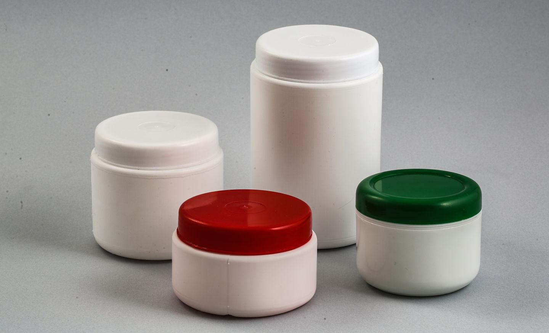 kozmeticke-kutije-za-kreme-300g-1kg-vema-in