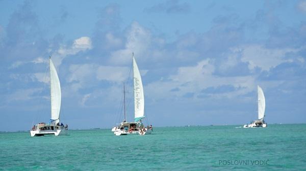 krstarenje_katamaranom_mauricijus_photo_by_ira_petrov