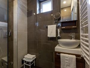 kupatilo_hotela_ideo_lux