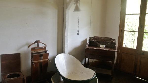 kupatilo_u_palati_eureka_mauricijus_photo_by_ira_petrov