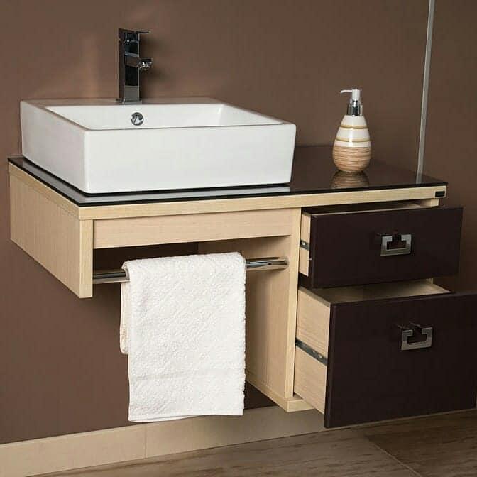 kupatilski_ormaric_za_nadgradni_lavabo_sa_fijokama_salon_keramike_kuba