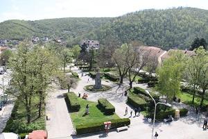 kursumlija_park_panorama