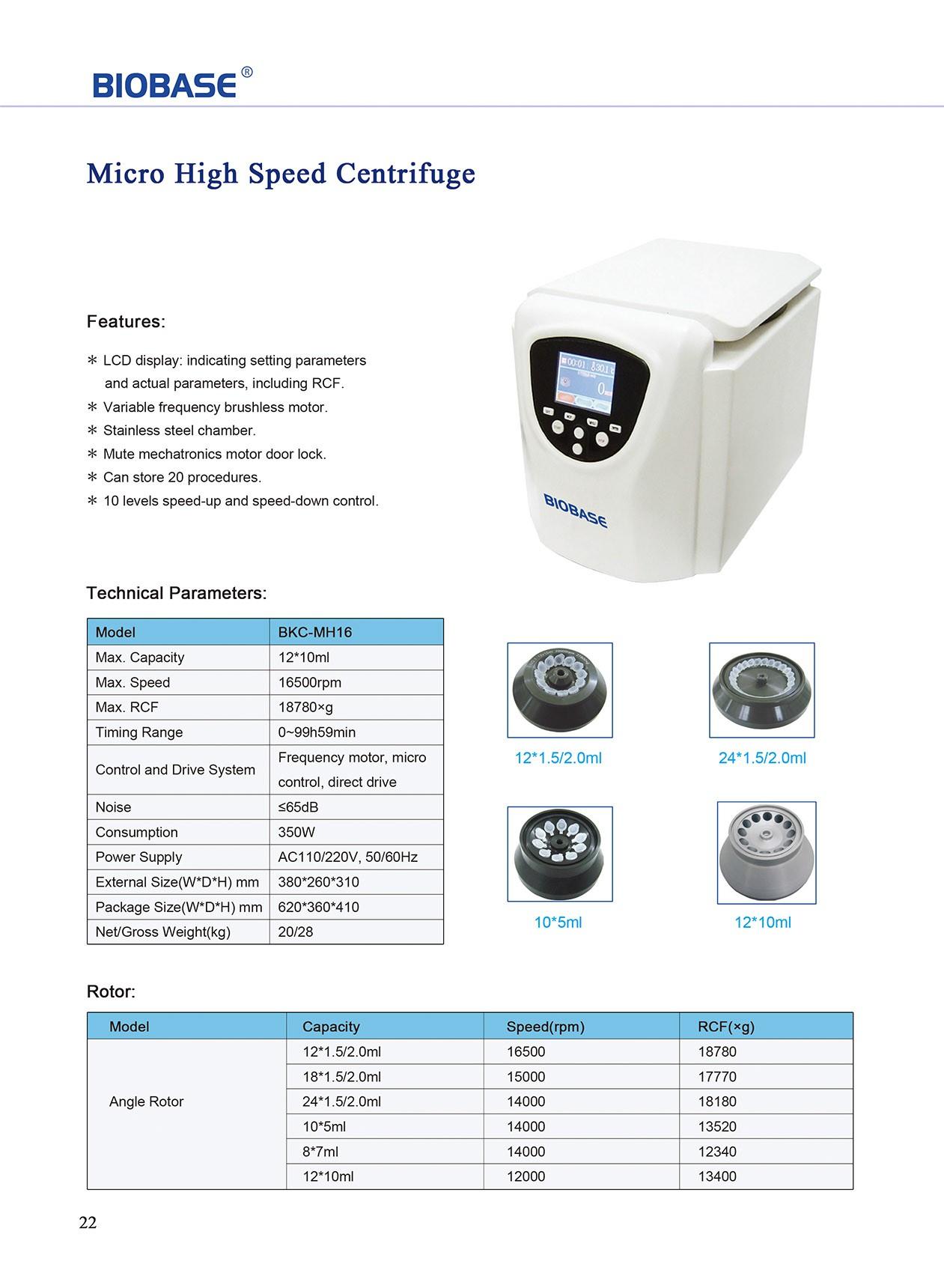 laboratorijska-centrifuga-biobase