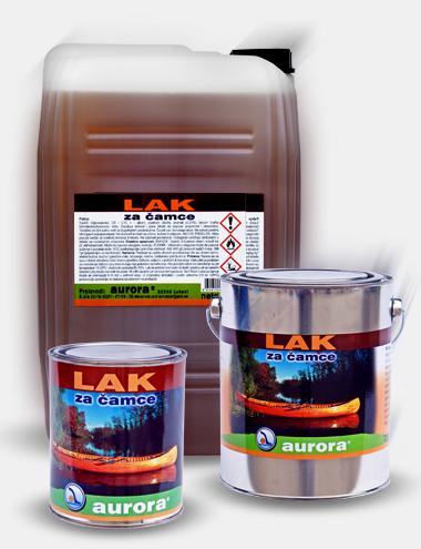 lak_za_camce_limenke_i_kanister_aurora_lucani