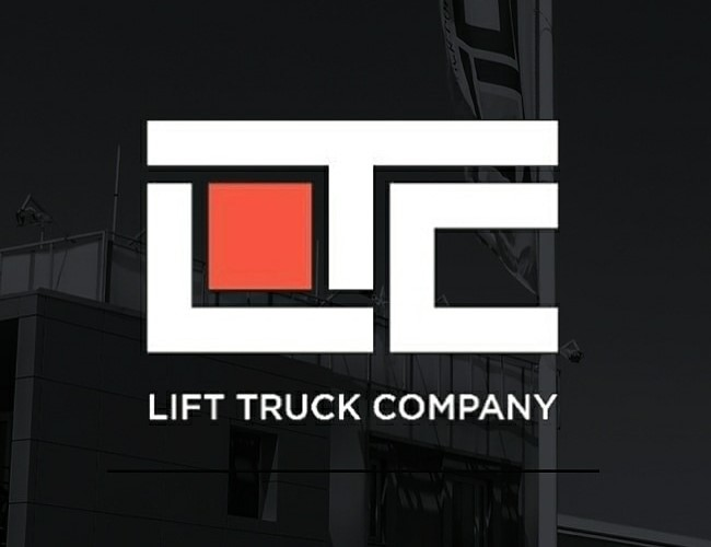 lift-truck-company-logo