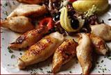 lignje_na_zaru_restoran_malevilla