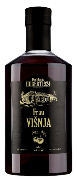 liker-frau-visnja-destilerija-hubert-1924
