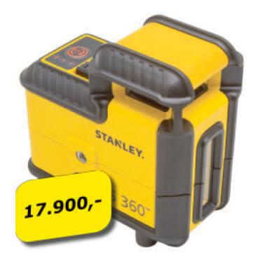 linijski-laser-stanley-lorencic