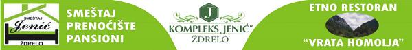 logo_smestaj_jenic_i_restoran_vrata_homolja