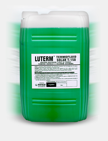 luterm_termofluid_solar_T_150_aurora_doo_lucani