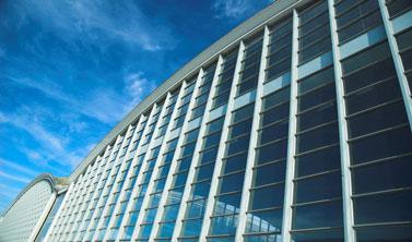 Montplan doo Podgorica Arhitektura, građevinarstvo, izrada prostornih i urbanističkih planova