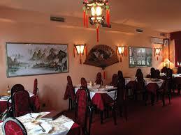 Makao kuća kineske hrane specijaliteti od piletine, junetine, svinjetine, ribe i morskih plodova