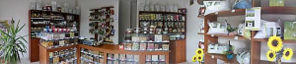 maloprodaja_hemija_commerce_panorama