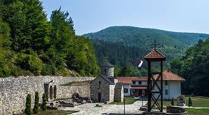 manastir-celije-berane