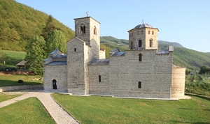 manastir-djurdjevi-stupovi-berane