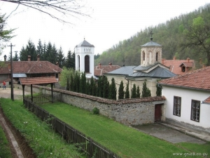 manastir-kamenac-knic