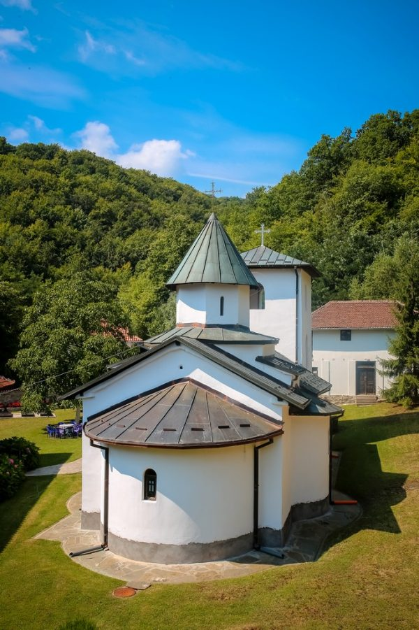 manastir-voljavca-stragari