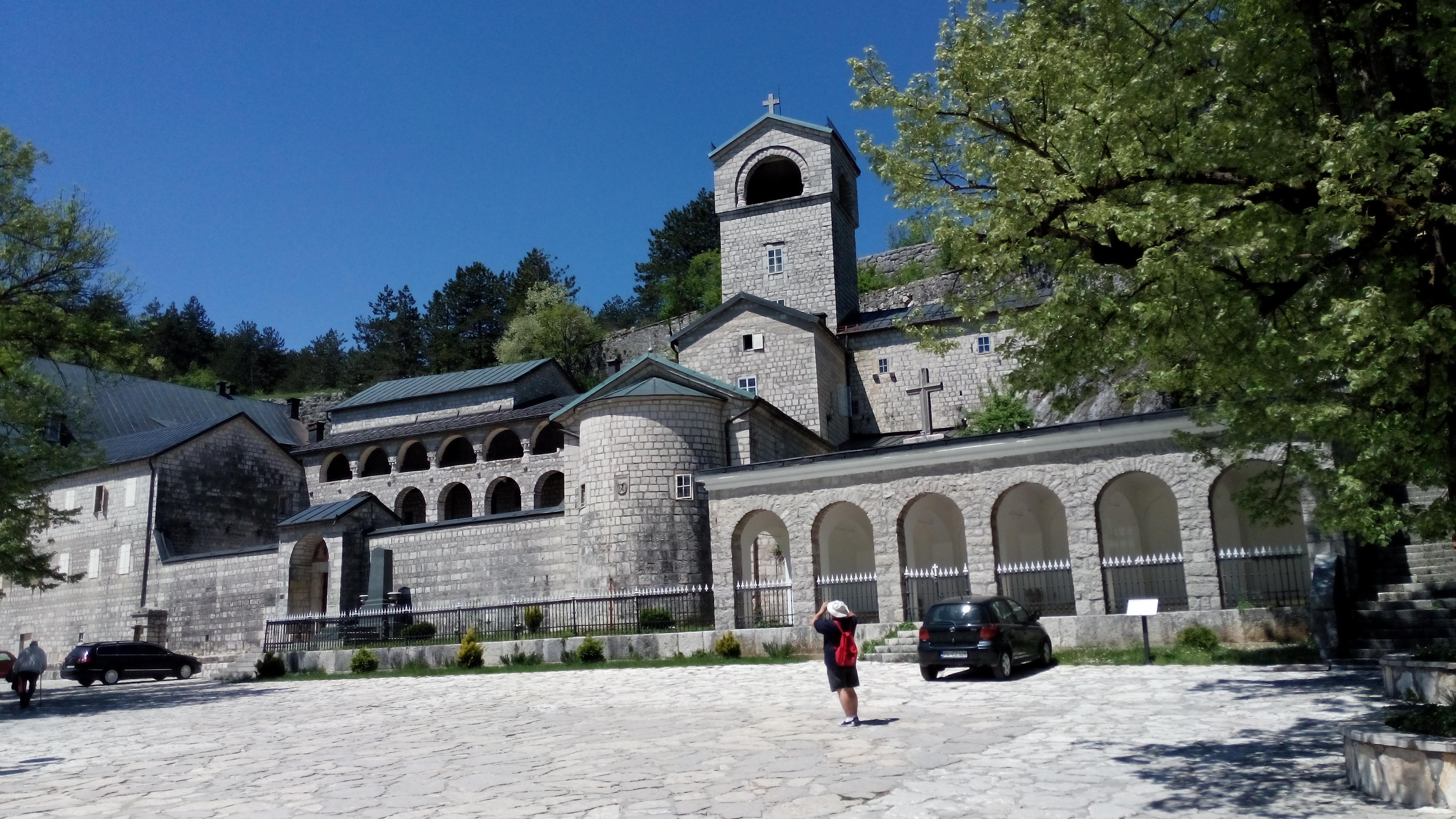 cetinjski_manastir_cetinje