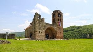 manastir_sv_nikola_kursumlija