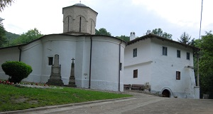 manastir_sveti_roman
