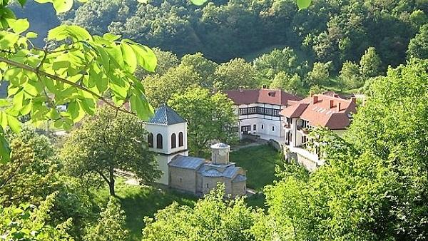 manastir_sveti_stefan_lipovac