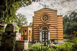 manastir_svetih_apostola_petra_i_pavla_i_stara_skola_u_pastrovicu