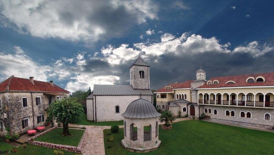 manastir_zdrebaonik