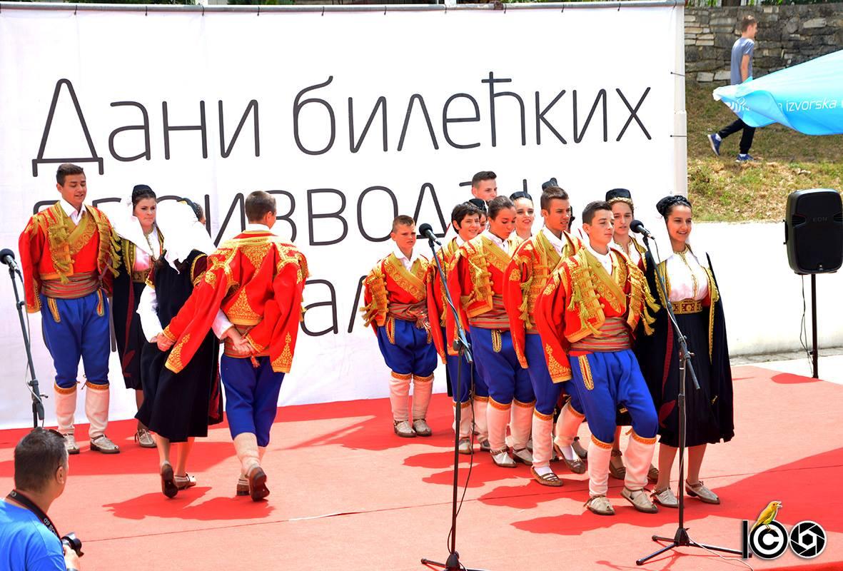 manifestacija_dani_bileckih_proizvoda_i_stvaralastva