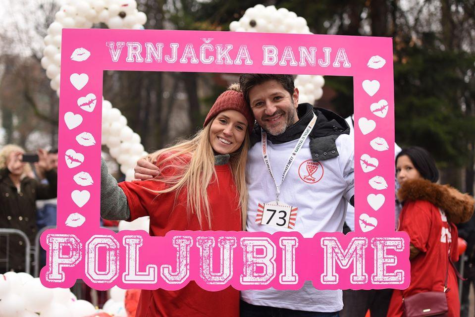 manifestacija_poljubi_me_na_mostu_ljubavi_vrnjacka_banja