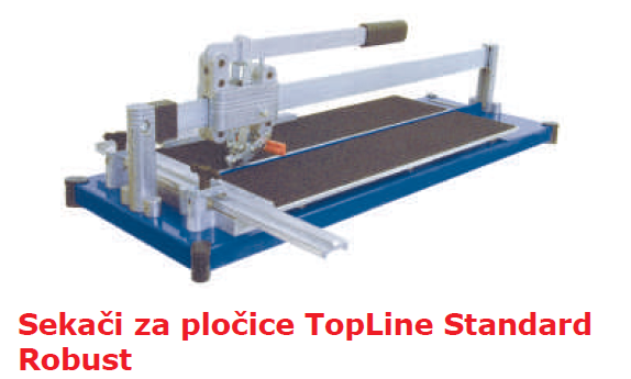 masina_za_secenje_plocica_topline_standard_robust_akcija_lorencic