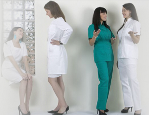 medicinske_uniforme_list