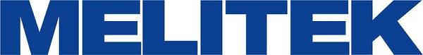 melitek_logo