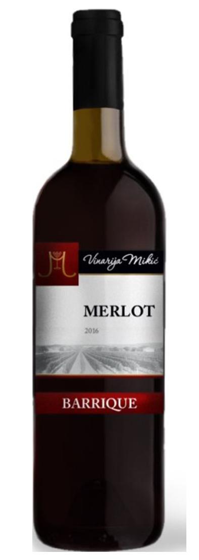 merlot_barrique_vinarija_mikic