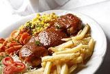 meso_sa_pomfritom_restoran_malevilla
