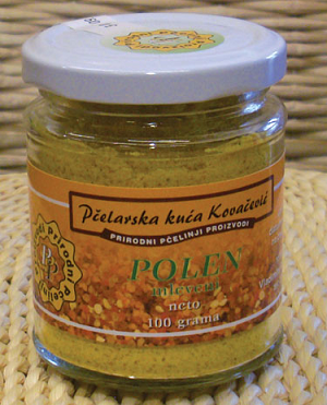 mleveni_polen_pcelarska_kuca_kovacevic