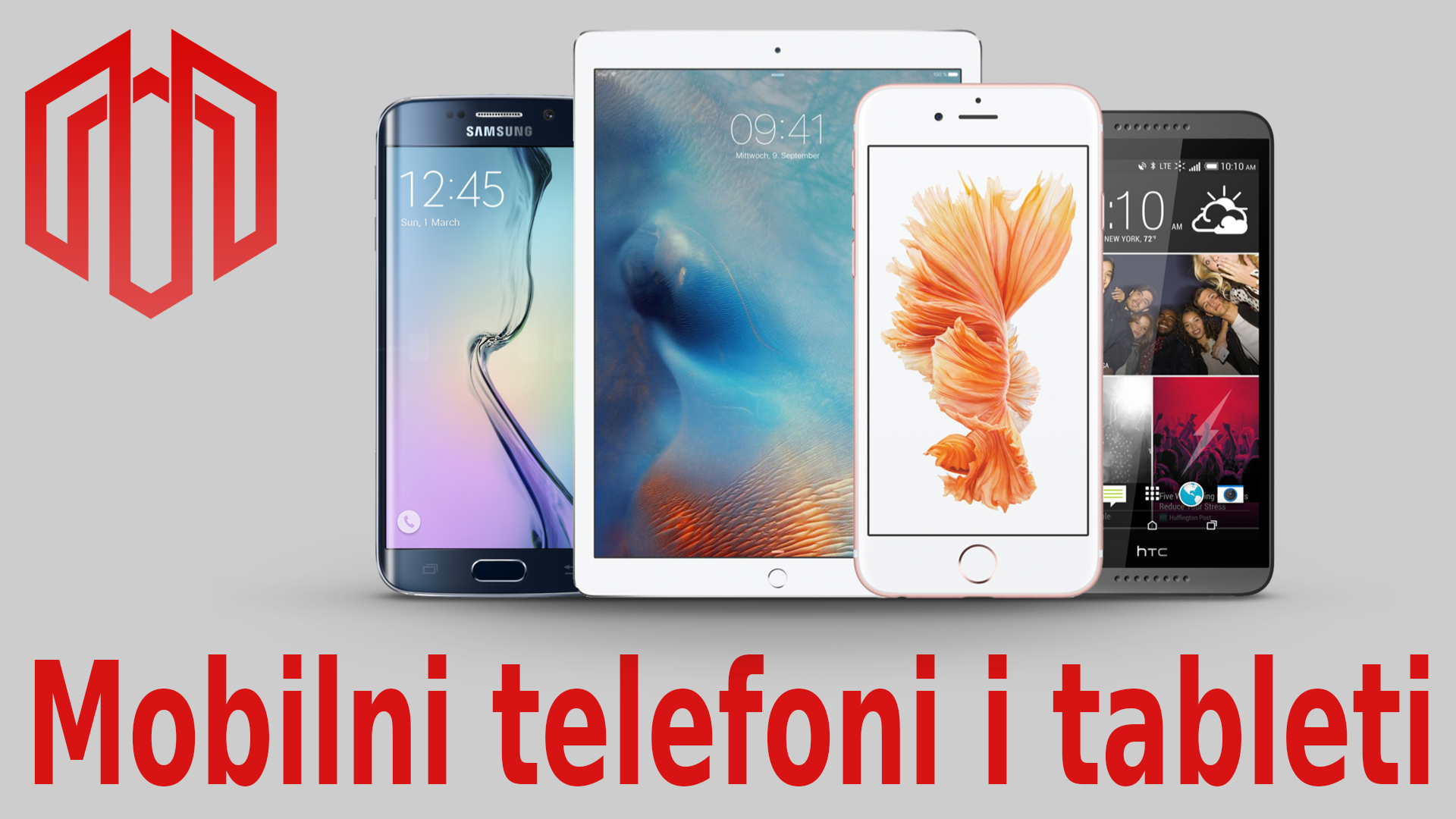 mobilni_telefoni_megatron_shop_home_centar_vera