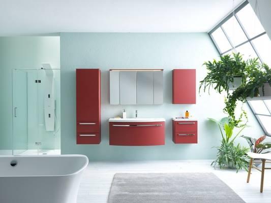 moderno_opremljeno_kupatilo_salon_keramike_kuba