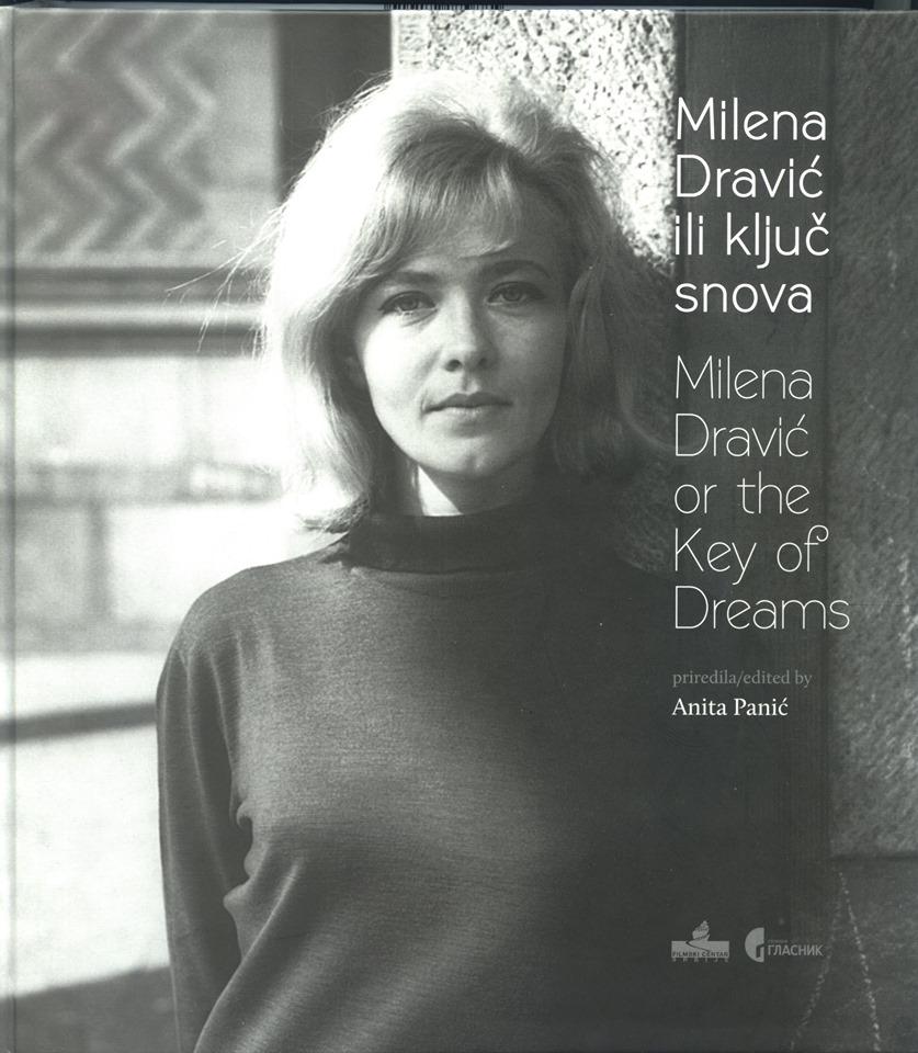 monografija_milena_dravic_ili_kluc_od_snova