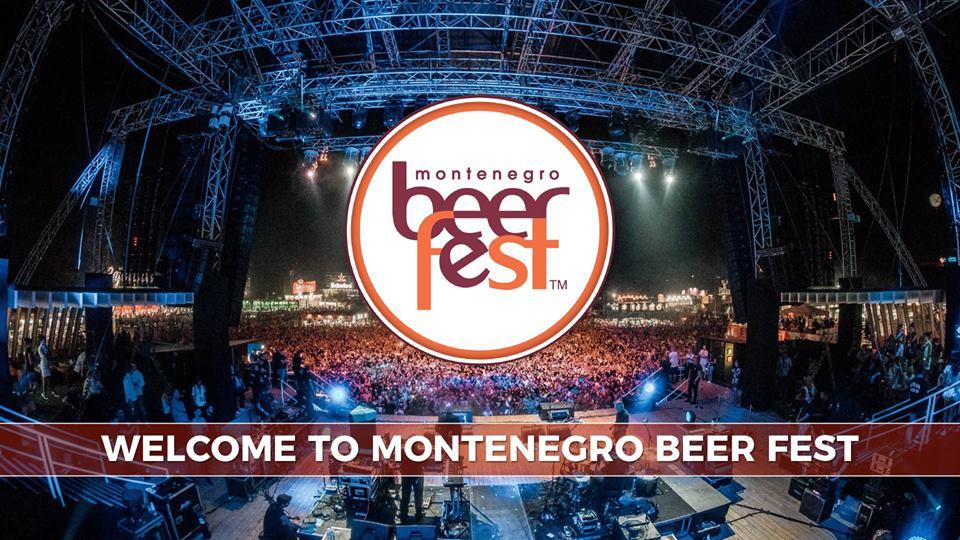 montenegro_beer_fest_cetinje