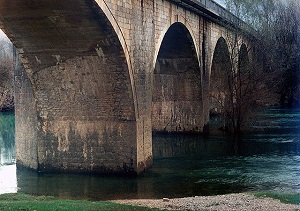most-na-zeti