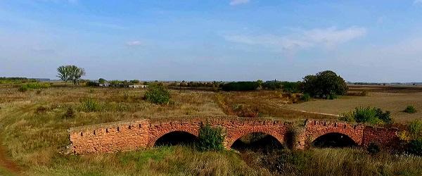 most_marije_terezije_kovin