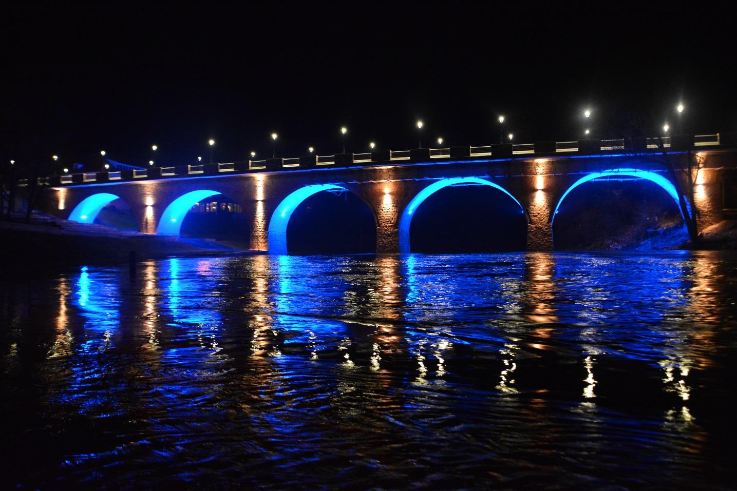 most_na_reci_zeti_nocu_danilovgrad