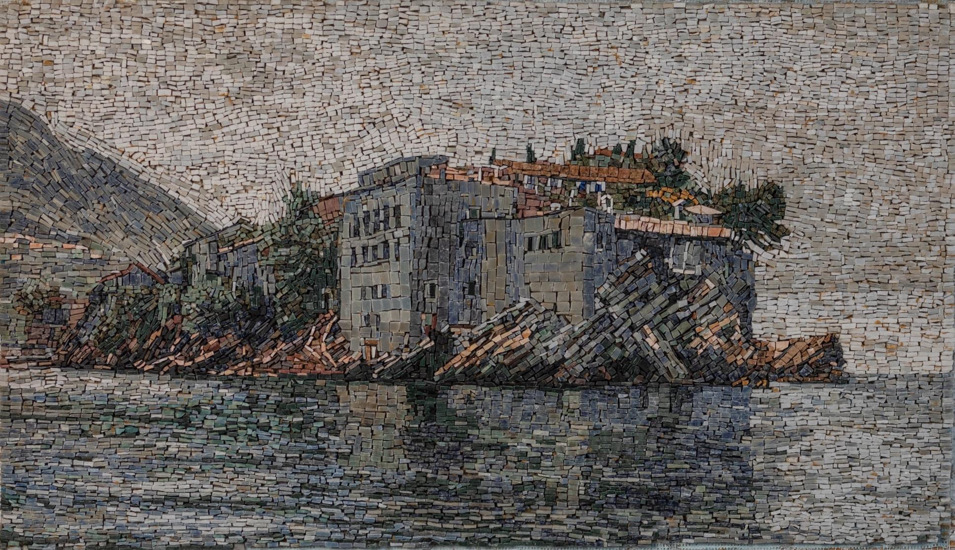 mozaik_sv._stefan_pejzaz_jovan_paka_kentera