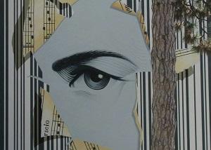 mural_dobro_temperovani_klavir