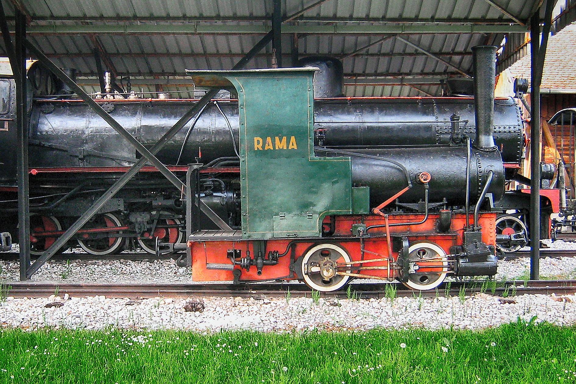 muzej-zeleznice-pozega
