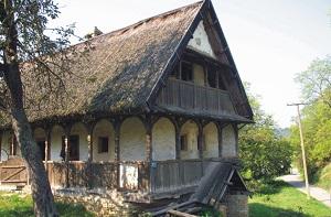 muzej_sremska_kuca_nestin
