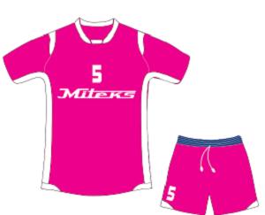 model_za_fudbalski_dres_miteks_arilje