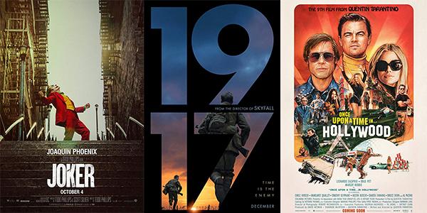 najbolji filmovi oskar 2020 2