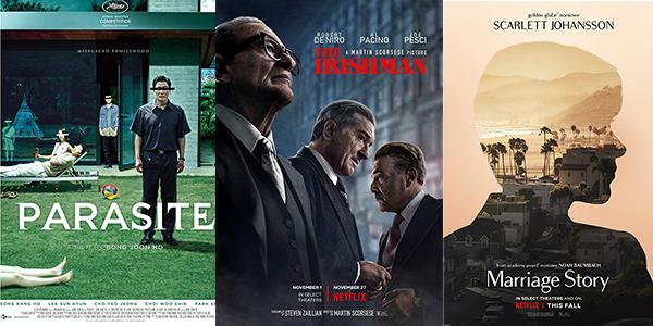 najbolji filmovi oskar 2020 3