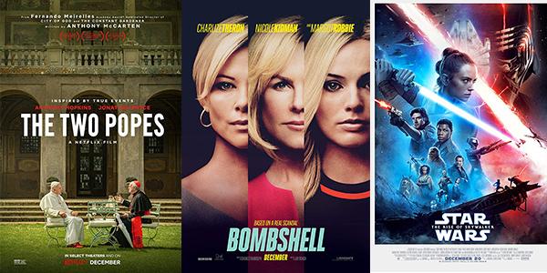 najbolji filmovi oskar 2020 5